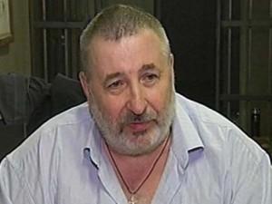 Андрей Малюков