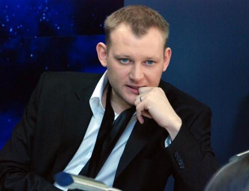 Новиков павел игоревич ревматолог отзывы