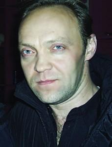 Актеры русского сериала