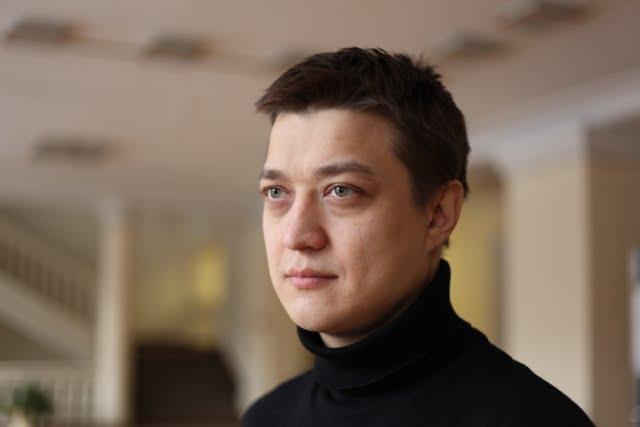актеры кино русские