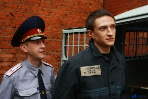 История создания русского сериала
