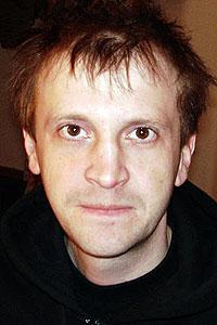 Тимофей Трибунцев