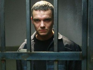 Владимир Епифанцев рассказывает о втором сезоне