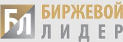 """""""Побег"""" занял 7 место в рейтинге лучших сериалов"""