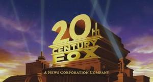 "20th Century Fox судится из-за бренда ""ПоБеГи"""
