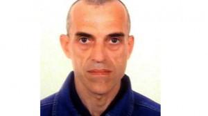 Полиция поймала латвийского Майкла Скофилда